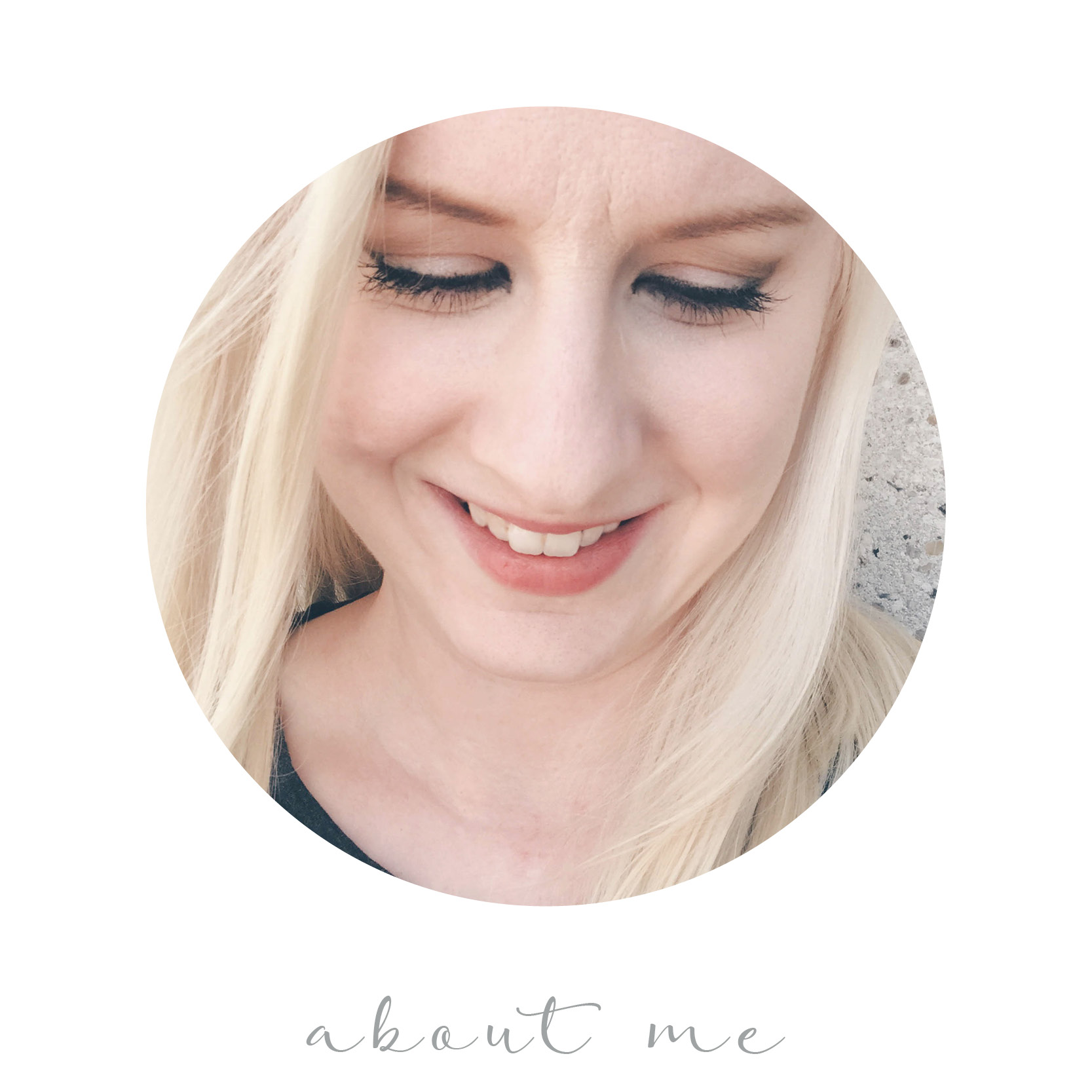 Round About Me